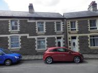 3 bed End of Terrace property in Commercial Buildings...