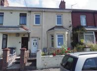 3 bedroom Terraced property for sale in Woodward Road...