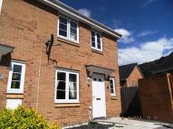 3 bedroom End of Terrace house to rent in Mill Race, Coed Celynen...