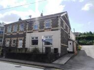 4 bedroom End of Terrace property in High Street, Pentwynmawr...
