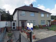 3 bed semi detached house for sale in Tanybryn , Risca...