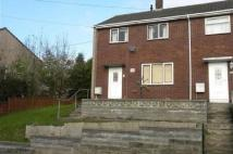 2 bedroom End of Terrace home to rent in Almond Avenue, Risca...