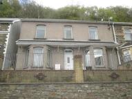 property for sale in Commercial Road, Abercarn, Newport NP11