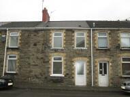 3 bedroom Terraced house for sale in Salisbury Street...