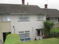 property for sale in Almond Avenue, Risca, Newport NP11