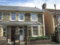 3 bedroom semi detached house for sale in Park Place, Risca...