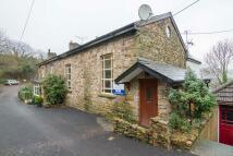 4 bedroom semi detached home for sale in Cwm-y-nant , Ochrwyth...