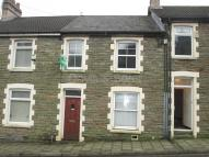 Terraced property for sale in Commercial Road...