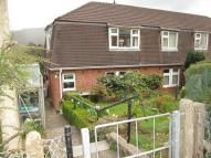Ground Flat for sale in High Meadow, Abercarn...