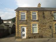 3 bedroom End of Terrace house in Salisbury Street...