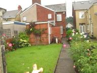3 bed semi detached home for sale in Lyne Road, Risca...