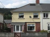 3 bedroom End of Terrace property in New Park Road, Risca...