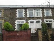 3 bedroom Terraced house in North Road, Pontywaun...