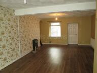 Terraced house for sale in Garn Street, Abercarn...