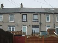 3 bed Terraced house in Whitethorne Street...