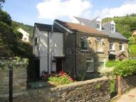 2 bedroom semi detached property in The Graig, Cwmcarn...