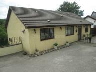 4 bedroom Detached home in Manor Park, Newbridge...