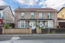 3 bedroom semi detached home in St Mary Street, Risca ...