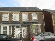 3 bedroom semi detached property for sale in Park Place, Risca...
