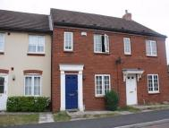 3 bedroom Terraced home for sale in Rogerson Road...