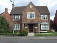 Detached property for sale in Rumbold Avenue...