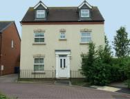 Detached house in Colling Drive...