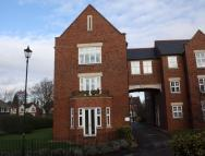 Apartment for sale in Friary House...