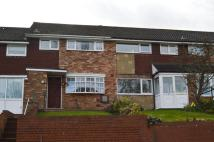 Town House for sale in Boley Lane, Lichfield...