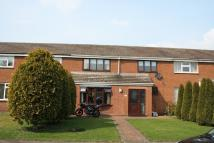 3 bed Terraced house for sale in Waverley Walk...
