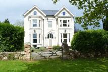 Maisonette for sale in Broom Leasowe House...