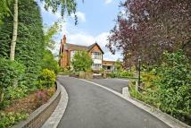 4 bedroom Detached property in Gaiafields Road...