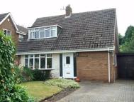 Long Lane Detached house for sale