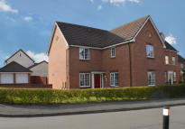 4 bedroom Detached home for sale in Turnbull Road...