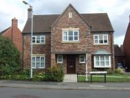 5 bed Detached house for sale in Rumbold Avenue...