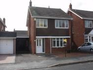 4 bed Detached property for sale in Priory Drive...