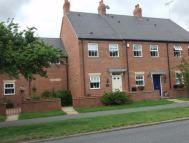 4 bedroom Terraced property for sale in Briarwood Mews...
