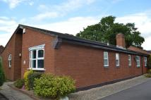 4 Heritage Court Detached Bungalow for sale