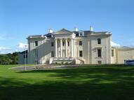 Penthouse in Crosshouse, Kilmarnock...
