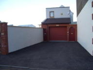 property to rent in Union Street,