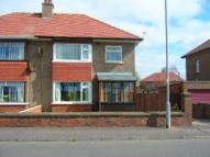 Arran View semi detached property for sale
