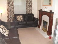 Detached house in Davaar Drive, Kilmarnock...