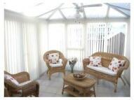 3 bedroom Terraced house in Townfoot, Dreghorn...