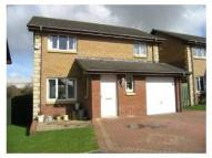 Detached Villa in Westpark Wynd, Dalry...