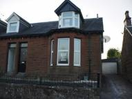 3 bedroom Villa for sale in Fenwick Road, Kilmaurs...