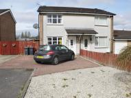 Semi-detached Villa for sale in Smithstone Court...