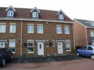 3 bed Town House for sale in Talisker Rigg...