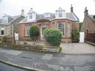 5 bedroom Detached home in South Hamilton Street...