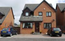 4 bed Detached home for sale in Morton Drive, Dalrymple...