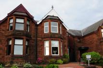 4 bed semi detached house for sale in Elmbank Drive...