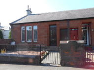 1 bed Semi-Detached Bungalow for sale in West Fullarton Street...